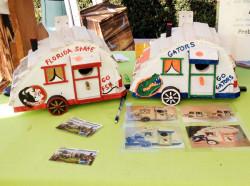 Miniature Theme Trailers