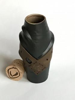 Osirus VESU ceramic travel mug