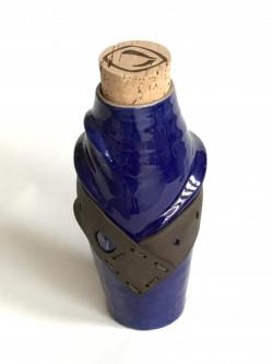 Aegean VESU ceramic travel mug